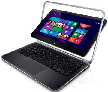 Dell-XPS-Duo-12
